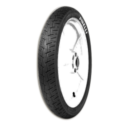 Pirelli City Demon Rear 130/90 - 16 M/C 67S TT