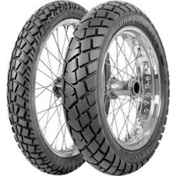 Pirelli Scorpion MT 90 A/T Rear 140/80 - 18 M/C 70S TT