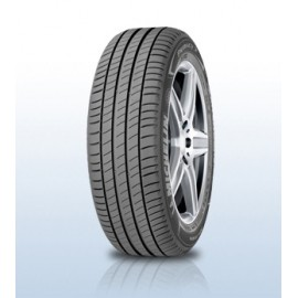 Michelin 225/50 WR 17 94W Primacy HP